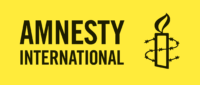 Amnesty logo official